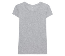 Cleanes T-Shirt  // Odelia Grey