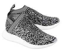 Textil-Sneaker  // NMD CS2 Primeknit Core Black