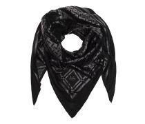 Triangle Neo Black Foil
