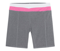 Active Pink Grey