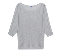 Butterfly Heather Grey