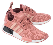 Textil-Sneaker  // NMD_R1 Raw Pink
