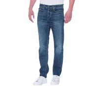 Cleane Slim-Fit-Jeans  // Fit 2 Dillon