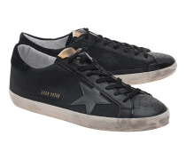 Superstar Black Cord