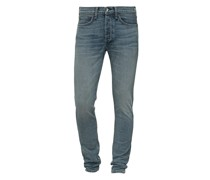 Extra Slim-Fit Jeans