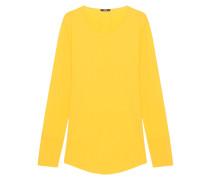 Cruz Yellow