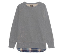 Sweater Viking Grey