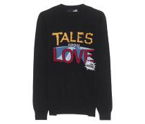 Tales Love Black