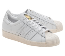Superstars 80s White