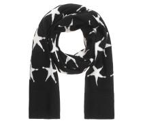 Paris Star Black