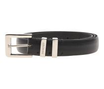 Cintura Isiah Black