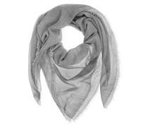 Modal-Kaschmir-Mix Schal