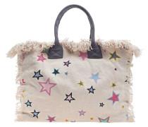 Beach Bag Stars