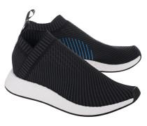 Textil-Sneakers  // NMD CS2 PK Black