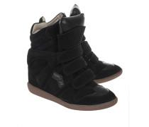 Wedge-Sneaker