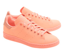 Stan Smith Adicolor Sun Glow