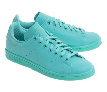 Stan Smith Adicolor Shock Mint