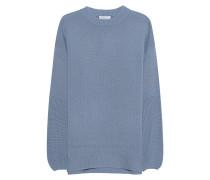 Woll-Kaschmir Mix Pullover