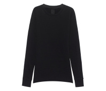 Sweater Basic Black