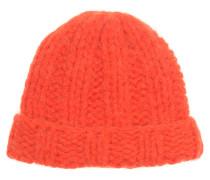 Jewel Alpaca Orange