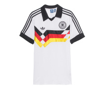 Germany Home White
