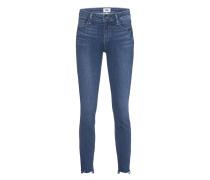 Cleane Skinny-Jeans  // Verdugo Skinny Lane