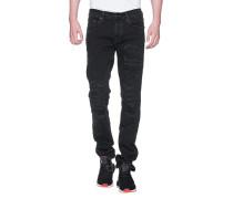 Cleane Slim-Fit-Jeans