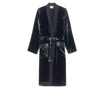 Kimono Djuna Kufiya Velvet