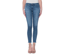 Cleane Skinny-Jeans  // The Legging Ankle 14 Years