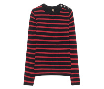 Sweat Stripe Original Multi