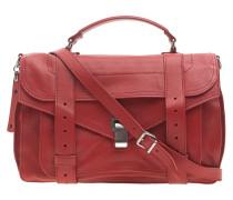 Satchel-Bag