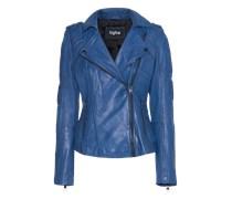 Marlou Cobalt Blue