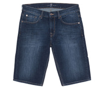 Regular Shorts Dark Used