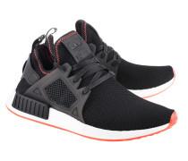 Textil-Sneakers  // NMD_XR1 Black