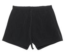 Cleane Badeshorts  // Swim Black