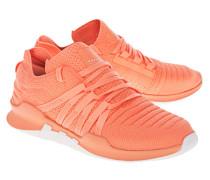 Textil-Sneaker
