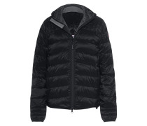 Leichte Daunen-Steppjacke  // Light Down Brookvale Black