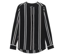 Double Stripe Black