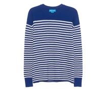 Delmar Breton Bold Blue