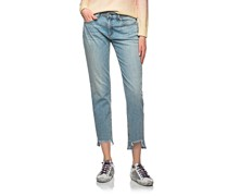Slim-Boyfriend-Jeans
