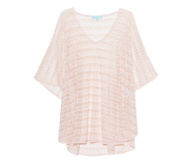 Madison Pearl Knit