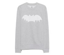 Batman Grey Heather