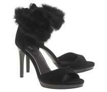 5th Avenue Black