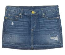 Alexia Mini Skirt Vintage RLG