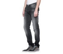 Washed-Out-Jeans