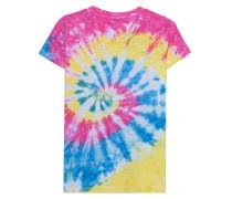 Limited Edition Batik-T-Shirt