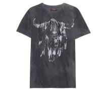 Buffalo Studs Anthracite