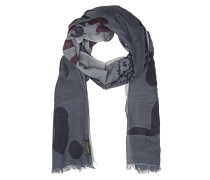 Light Pashmina Love All Out Grey