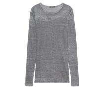 Everett Vintage Grey