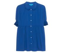 Ola Shirt Classic Blue